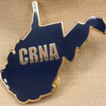 CRNA PAC of WV Fundraiser Store