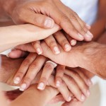 WVANA Wellness and Peer Assistance